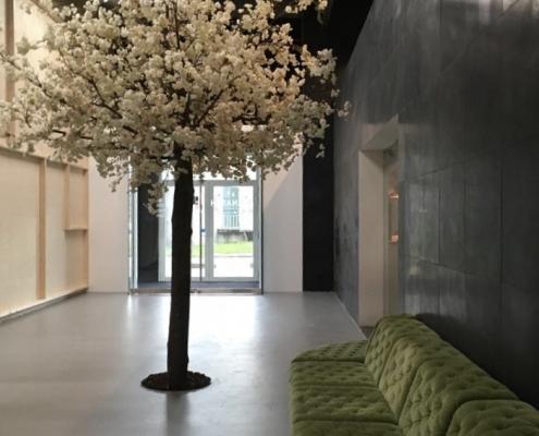 Appelbloesem kunstboom